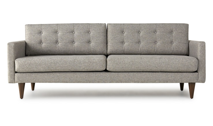 Eliot Sofa Joybird