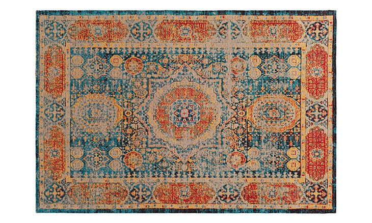 modern rug patterns. + Quick View · Ona Rug Modern Patterns