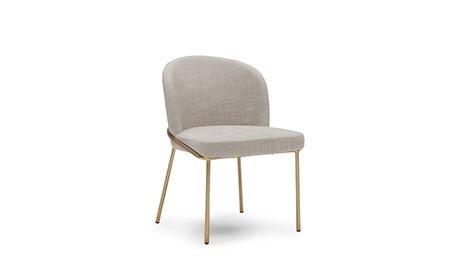 Janie Dining Chair