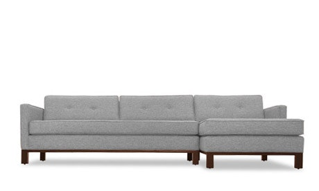 Raine Sectional