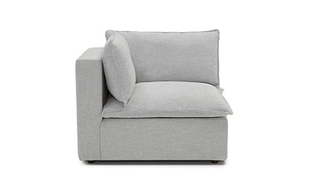 Haine Corner Chair