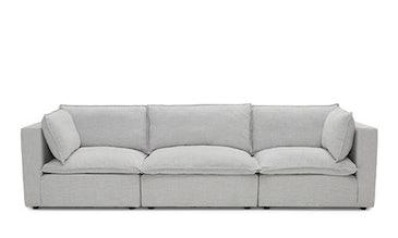 Haine Modular Sofa