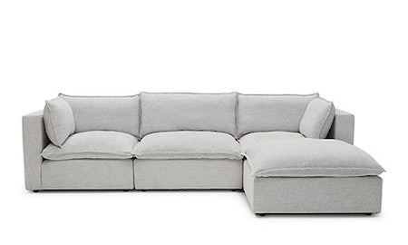 Haine Modular Sectional