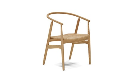 Rayne Dining Chair