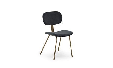 Ayla Chair (Set of 2)