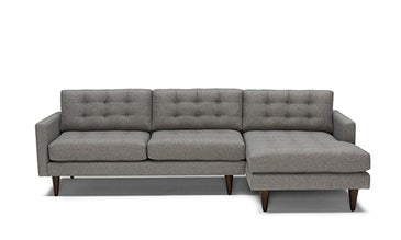 Eliot Sectional