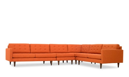 Eliot L-Sectional