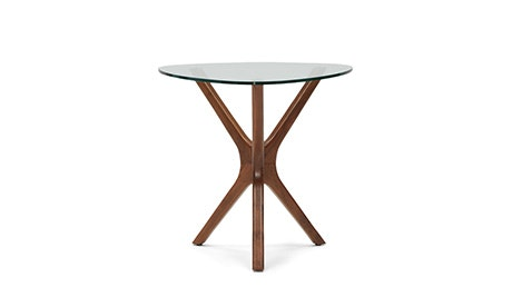 Tolson End Table