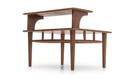 Sylvester End Table