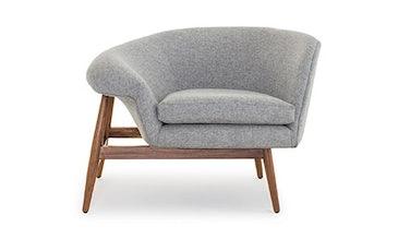 Louie Chair
