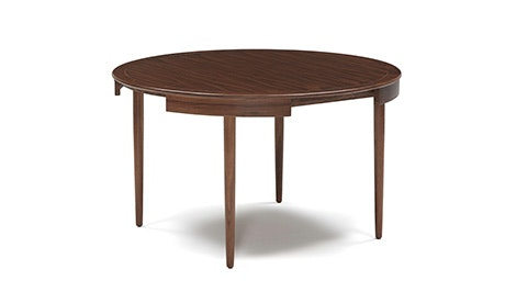 + Quick View · Toscano Dining Table