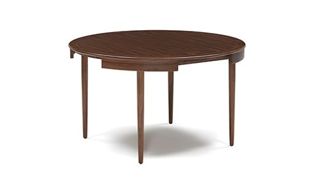 Toscano Dining Table