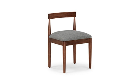 Toscano Dining Chair