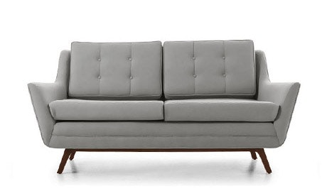 Eastwood Loveseat