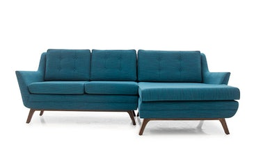 Eastwood Sectional