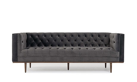 Welles Sofa