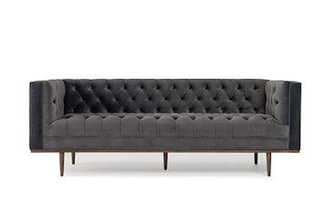 Welles Sofa