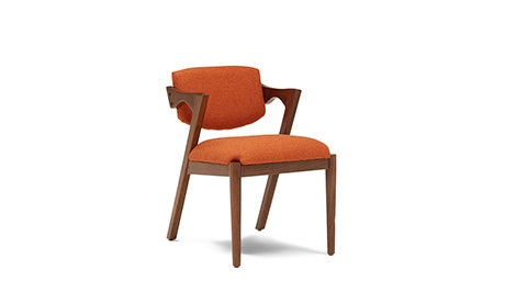 Morgan Dining Chair