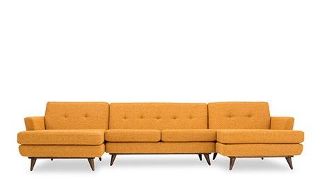 Hughes Collection | Joybird