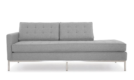 Franklin Chaise