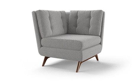 Eastwood Corner Chair