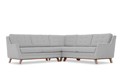 Eastwood Corner Sectional