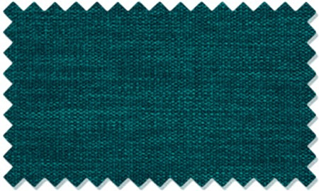 Key Largo Zenith Teal