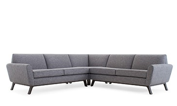 Hyland Corner Sectional