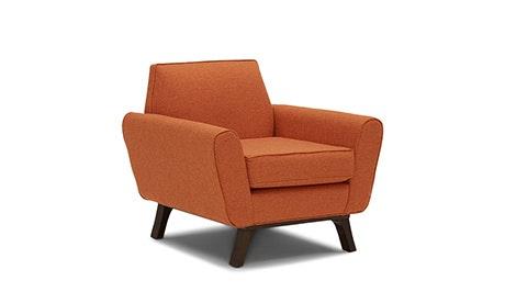 Hyland Chair