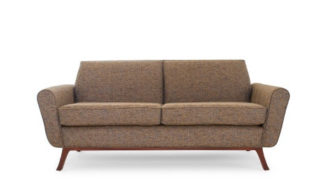 Hyland Loveseat