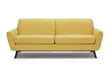 Hyland Sofa