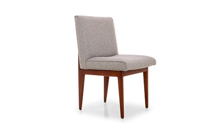 Morris Dining Chair