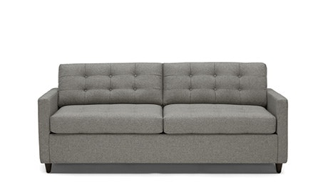 Quick Ship + Quick View · Eliot Sleeper Sofa