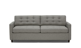 Hughes Reversible Sectional Eliot Sleeper Sofa