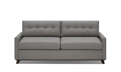 + Quick View · Hopson Sleeper Sofa