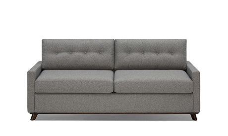 Hopson Sleeper Sofa