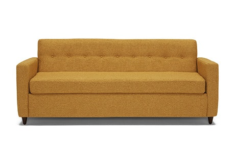 + Quick View · Korver Sleeper Sofa