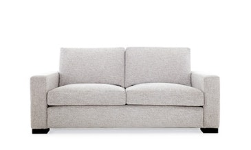 Anton Loveseat
