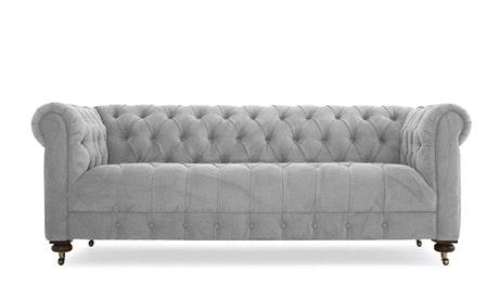 Theo Sofa