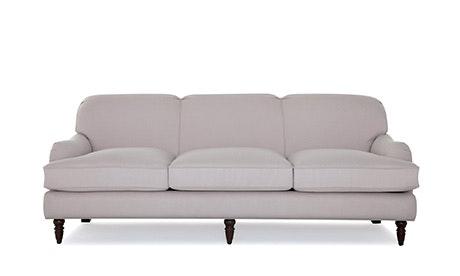 Robin Sofa