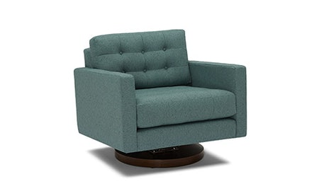 Eliot Swivel Chair
