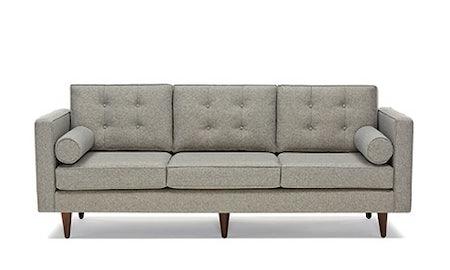 Braxton Sofa