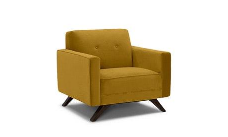 Roddy Chair