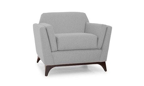 Woodson Chair