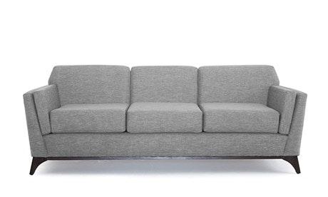 Woodson Sofa