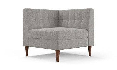 Korver Corner Chair