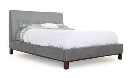 Raine Bed