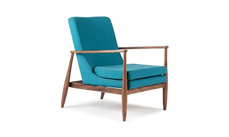 Testa Chair