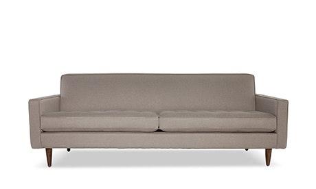 Niles Sofa
