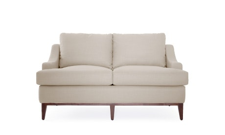 Price Loveseat
